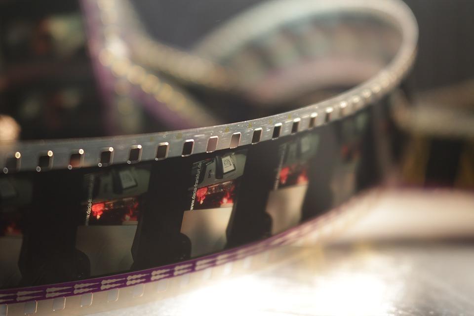"""Genesi di """"Quelli che… il Cinema…"""""""